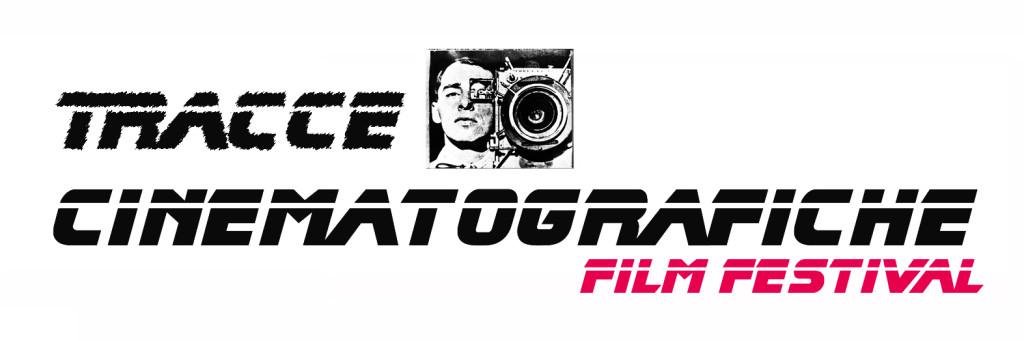 Tracce Cinematografiche