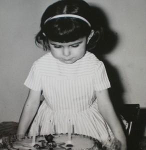 Compleanno Susanna Trossero