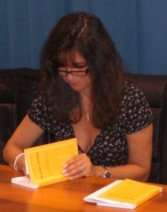 Susanna Trossero